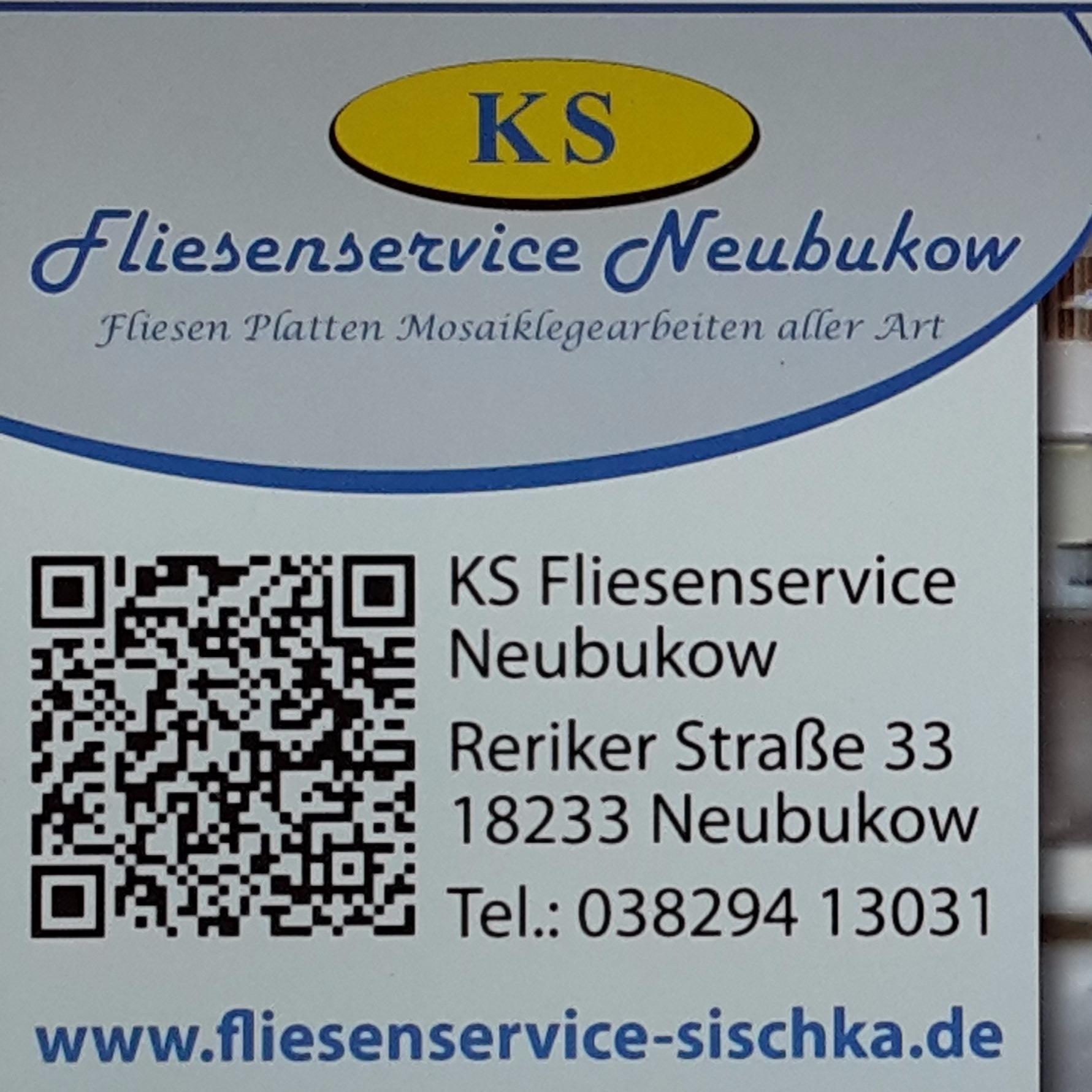 Mohr Naturstein & Fliesen GmbH