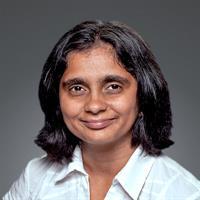 Priyadarshini Srinivasan