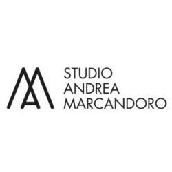 Studio Commercialista Dr. Marcandoro Andrea