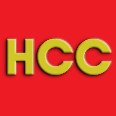 Hudson Chiropractic Center - Hudson, MI 49247 - (517)448-8515 | ShowMeLocal.com