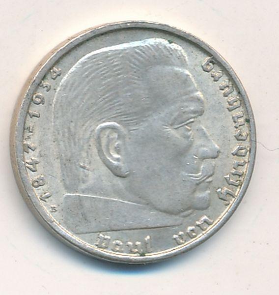Münzenzentrum Dkfm Kovacic GmbH & Co KG