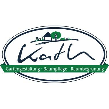 Alfred Kath & Söhne GmbH