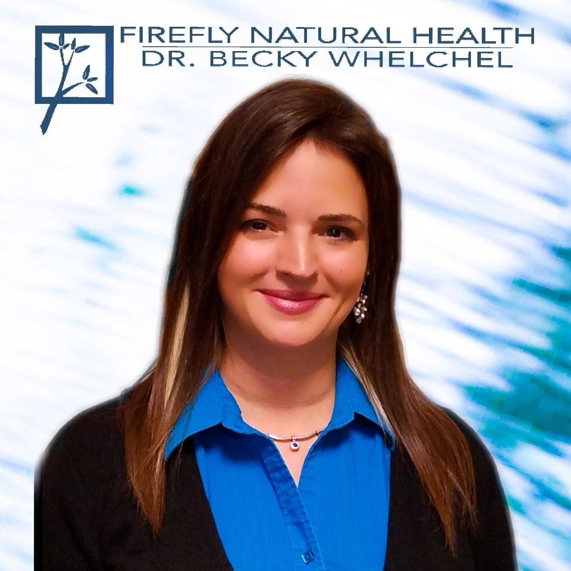 Firefly Natural Health inside Vitalship Naturopathic Medcine
