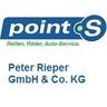 Bild zu Peter Rieper GmbH & Co. KG in Jork