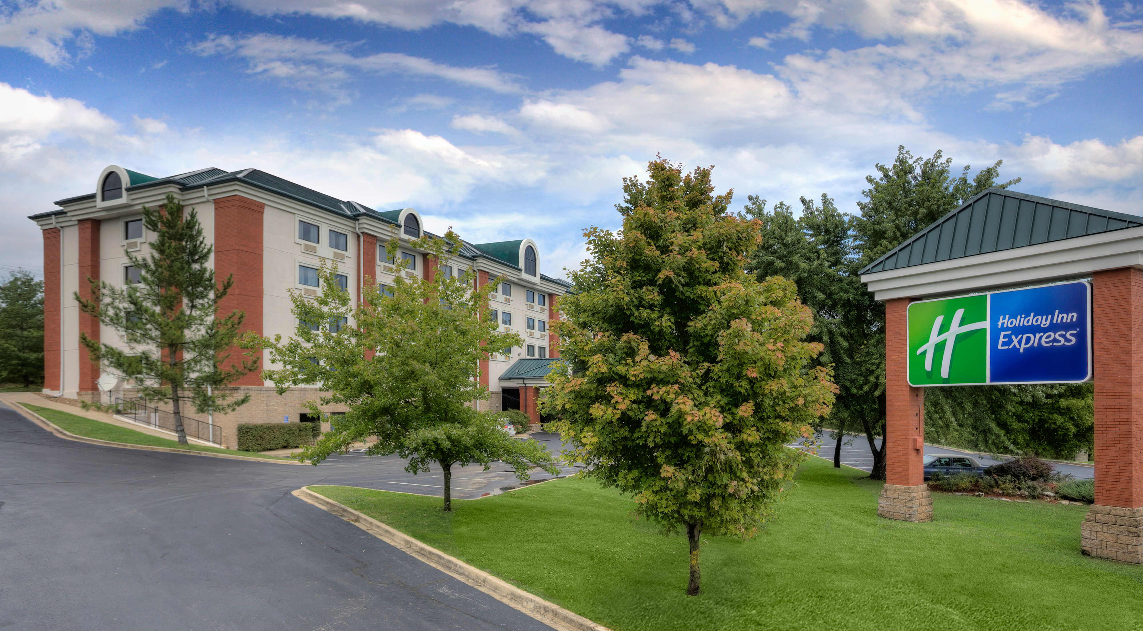 Holiday Inn Express Branford New Haven In Branford Ct