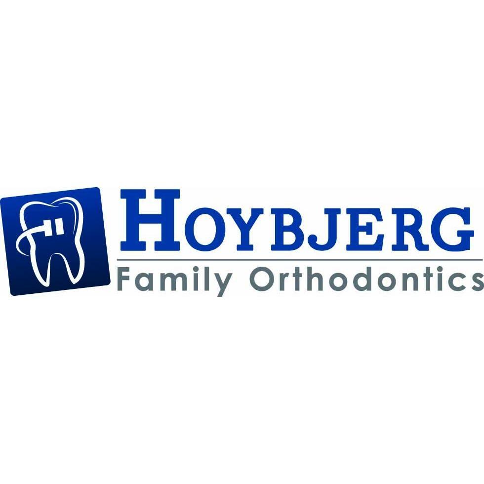Hoybjerg Family Orthodontics