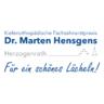 Bild zu Dr. Marten Hensgens Fachzahnarzt für Kieferorthopädie in Herzogenrath