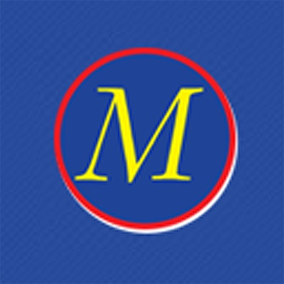 Murley's Car Care Center, Inc. - East Weymouth, MA - General Auto Repair & Service