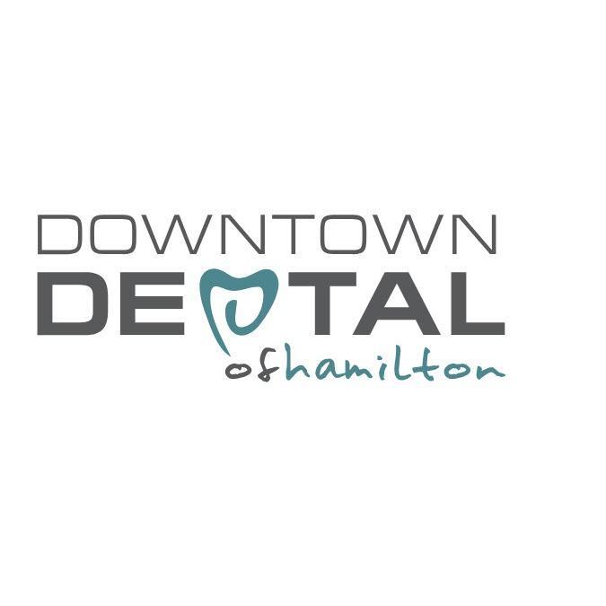 Downtown Dental of Hamilton