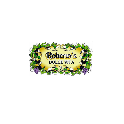 Roberto's Dolce Vita - Beach Haven Terrace, NJ - Restaurants