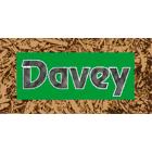 Davey Sand, Gravel & Landscape Supplies