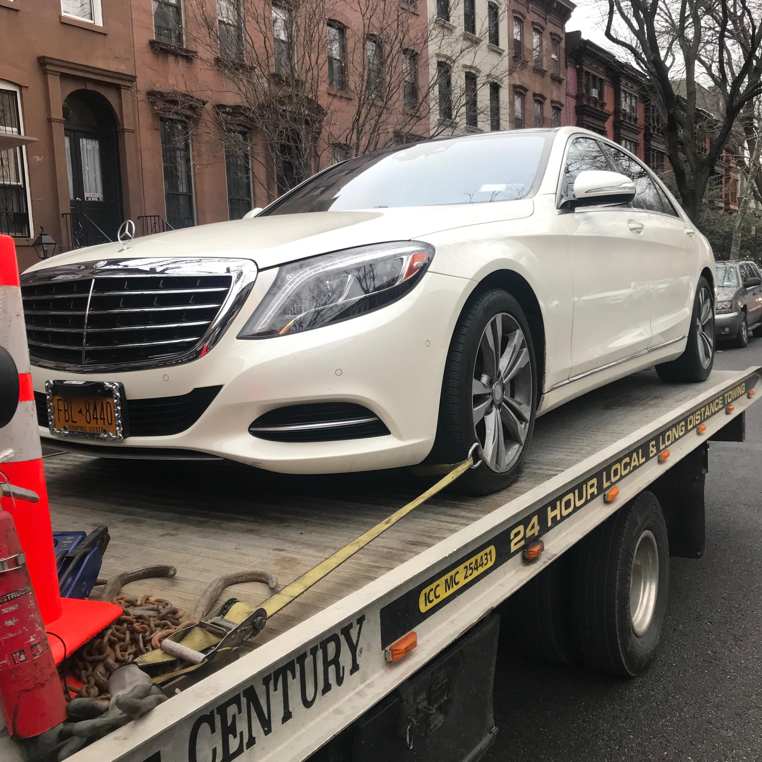 Cheaptowing.NYC - New York, NY 10036 - (212)222-3800 | ShowMeLocal.com
