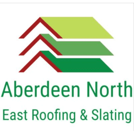 Aberdeen North East Roofing & Slating Services - Aberdeen, Aberdeenshire AB15 8PL - 01224 744084   ShowMeLocal.com