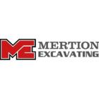 Mertion Excavating Ltd