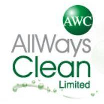 Allways Clean Ltd