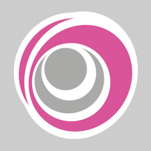 Röntgen Maximilianstr - Dr Beinhauer, Dr Zahradnik & Dr Wunderer in 3100 Sankt Pölten Logo
