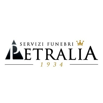 Agenzia Onoranze Funebri Petralia