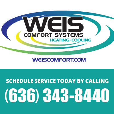 Weis Comfort Systems Inc Fenton Mo Www