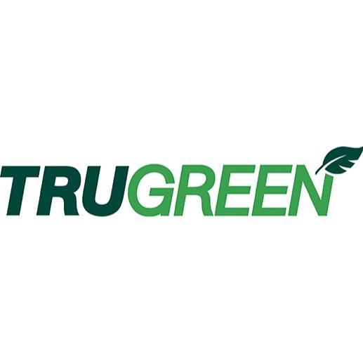 Trugreen Weed Control of Alexandria