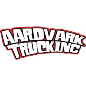 Aardvark Trucking