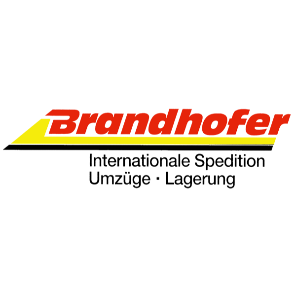 Spedition Brandhofer