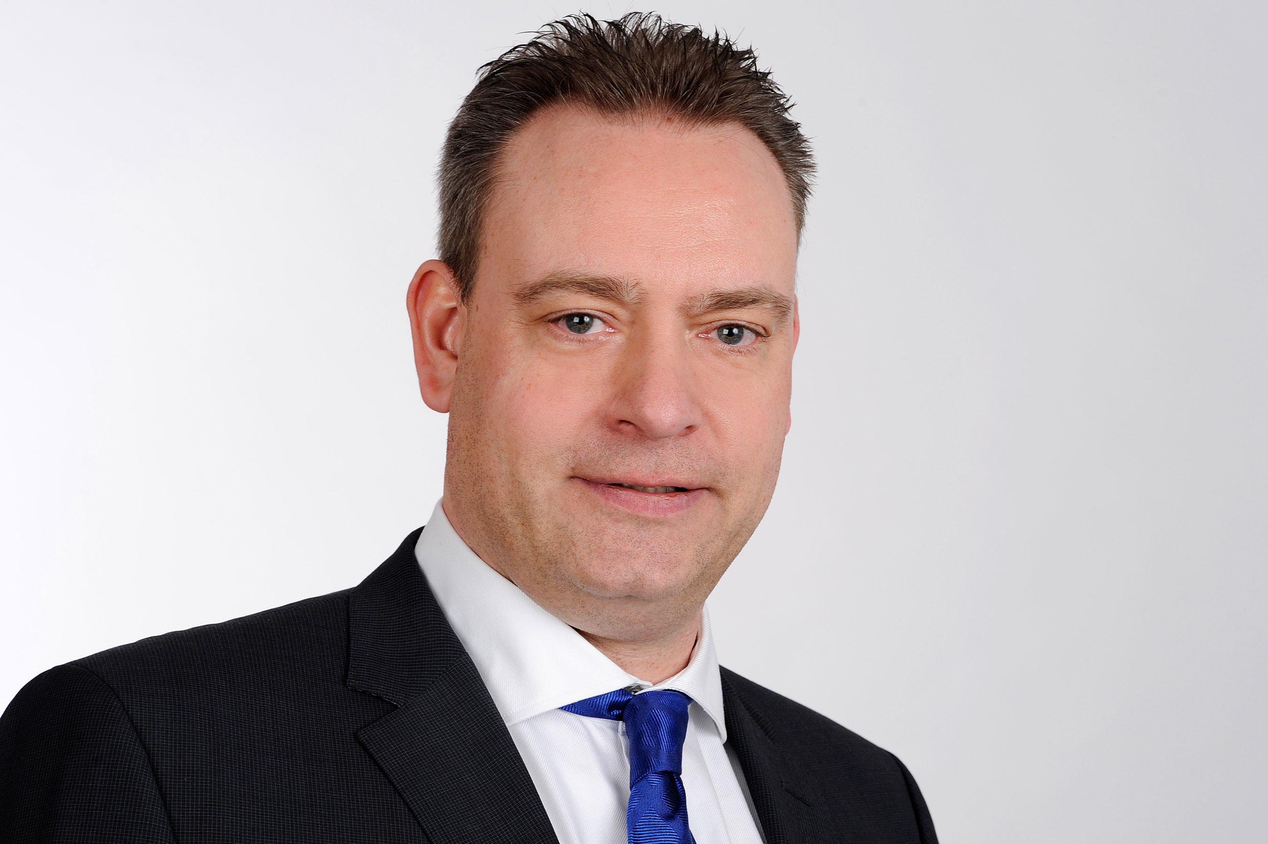AXA Versicherungen Stephan Heidemann - Berlin