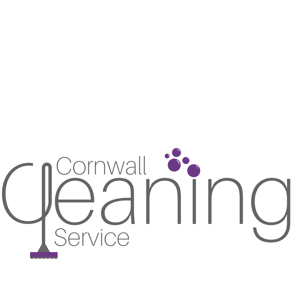 Cornwall Cleaning Service