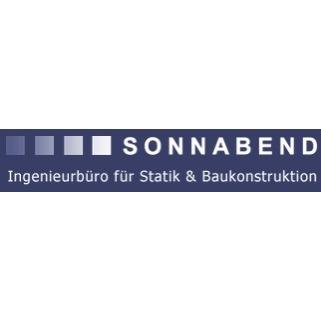 Bild zu Karl-Hans Sonnabend Ing.-Büro für Statik in Münster