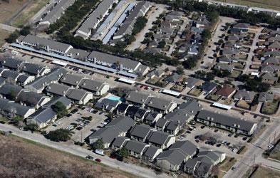Image 9 | Long Point Roofing - Larry D. Kolb, II