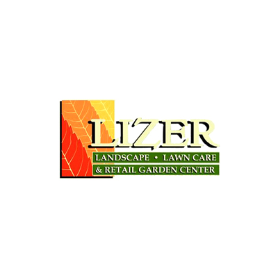 Lizer Landscape & Nursery - Green Bay, WI - Landscape Architects & Design