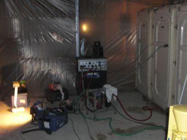 ASE Asbest Sanering Eemnes