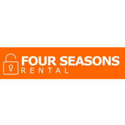 Four Seasons Rental