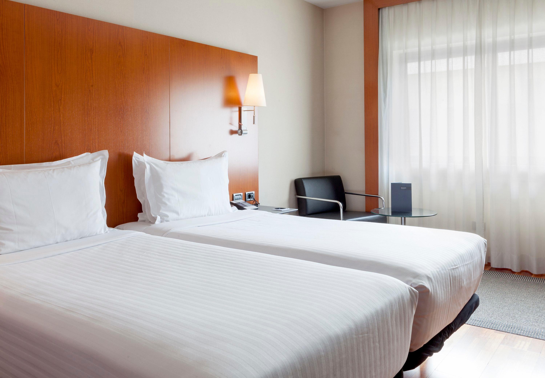 AC Hotel by Marriott Aravaca