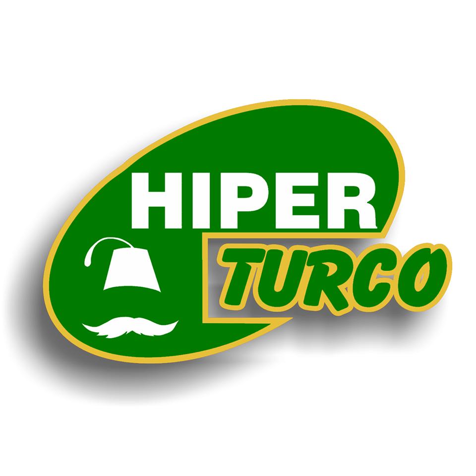 PIZERIA ROTISERIA HIPER TURCO