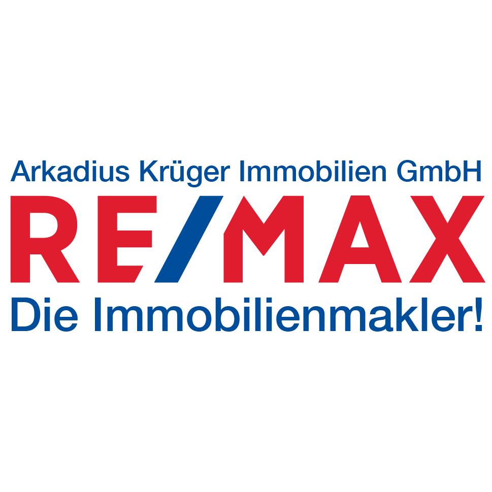 Bild zu Arkadius Krüger Immobilien GmbH in Celle