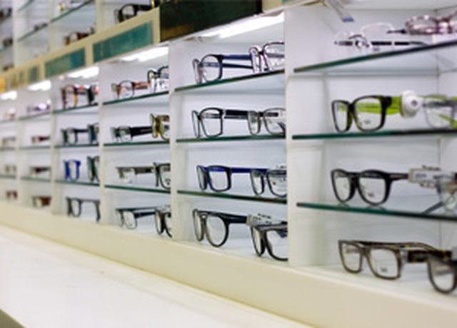 Beaumont Opticians