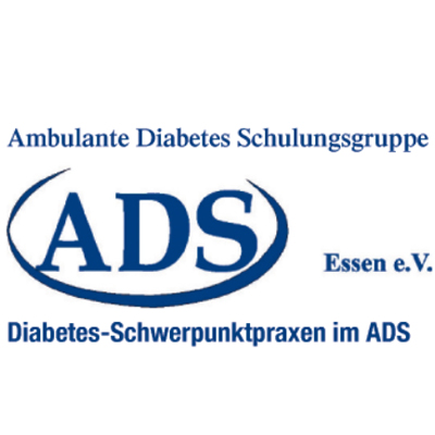 Bild zu ADS Ambulante Diabetes Schulungsgruppe e. V. in Essen