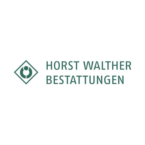 Horst Walther Bestattungen