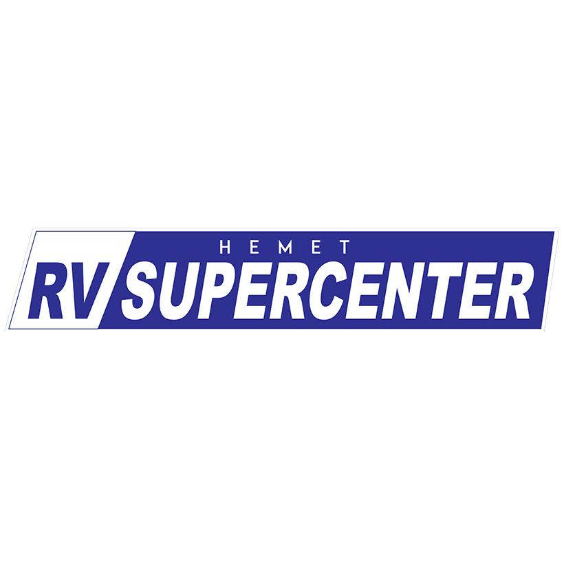 Hemet RV Supercenter