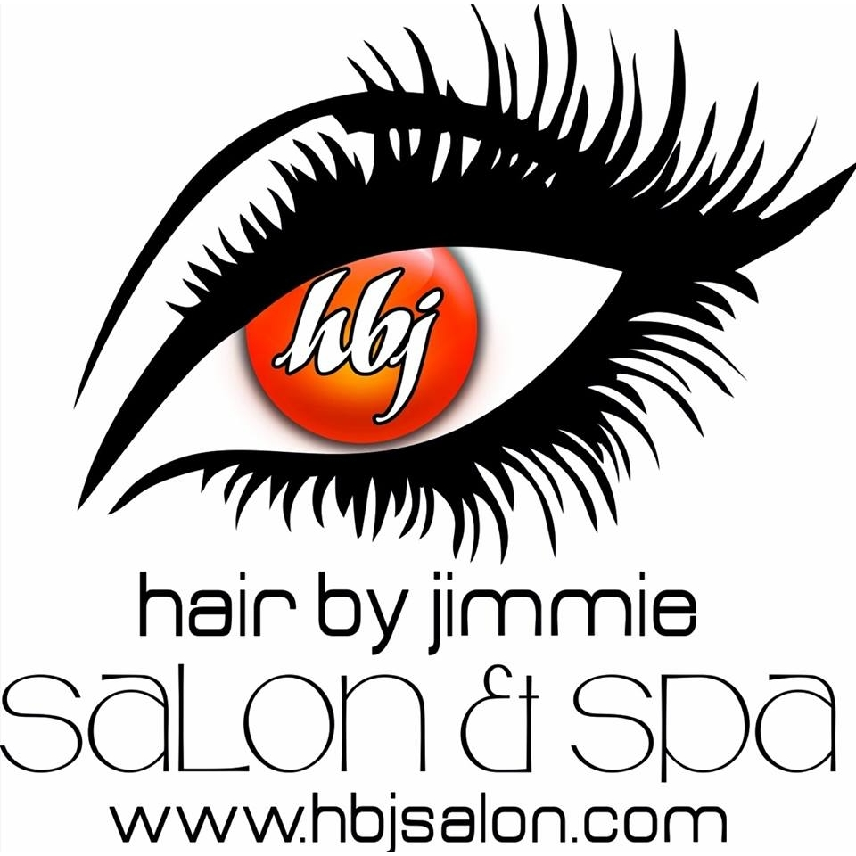 Hair By Jimmie Salon And Spa