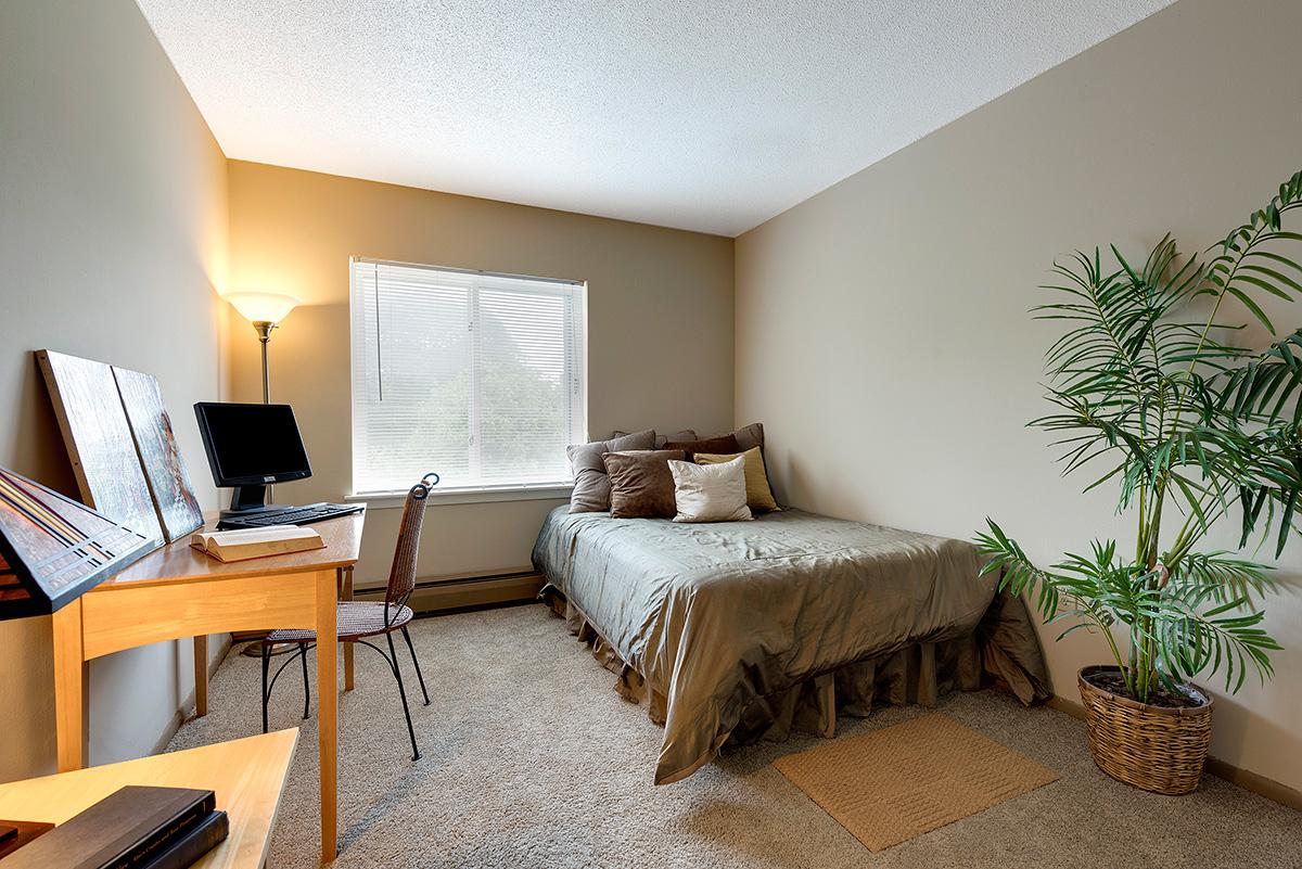 Indigo Apartments Bloomington Reviews