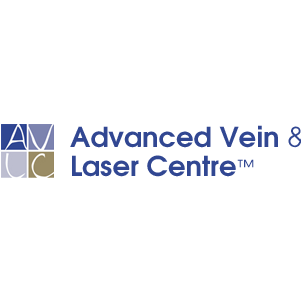 Advanced Vein & Laser Centre - Libertyville, IL - Cardiovascular