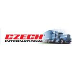 CZECH INTERNATIONAL, a.s.