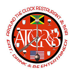 Around The Clock Resturant and Bar