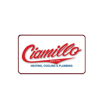 Ciamillo Heating, Cooling & Plumbing
