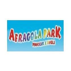 Afragola Park