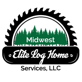 Elite Log Home Services