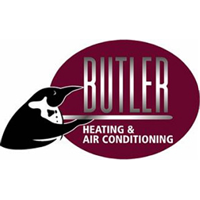 Butler Heating Air Conditioning