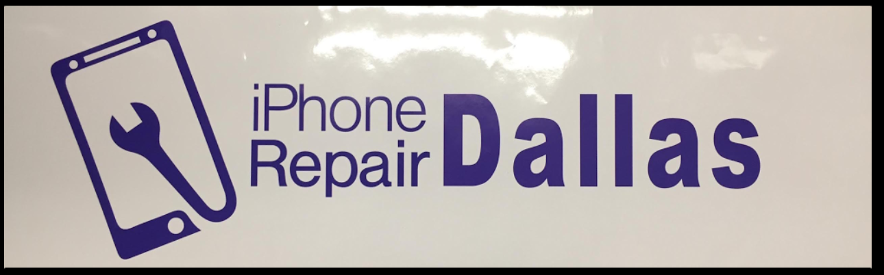 iphone repair dallas iphone repair dallas in dallas tx 75207 5359