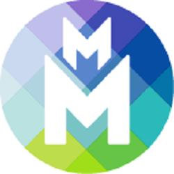 Maler Meier Meisterbetrieb - Michael Meier